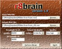 r8brain