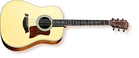 guitare acoustique laquelle choisir