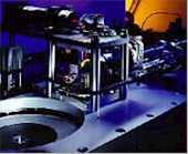 LBR (Laser Beam Recorder)