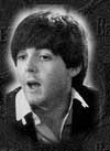 Paul Mac-Cartney
