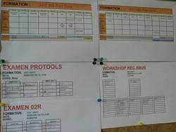 planning_tmb.jpg