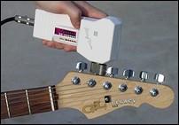 stringmaster.jpg