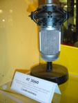 Audio Technica AT3060