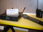 Audio Technica ATW3141EX