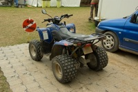 vc2008_willzegal_site-8043_200.jpg