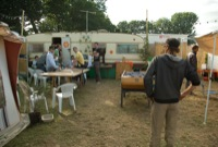 vc2008_willzegal_site-8406_200.jpg