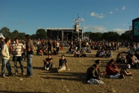vc2008_willzegal_site-8409_200.jpg