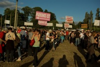 vc2008_willzegal_site-8412_200.jpg