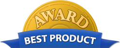 2014 Best Product Award