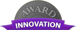 2015 Innovation Award