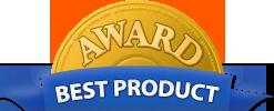 Premio Valor Seguro 2015