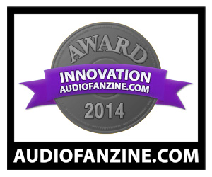 Award Innovation 2014