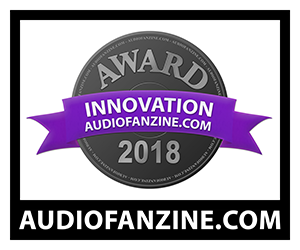 Award Innovation 2018