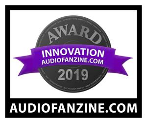 Award Innovation 2019