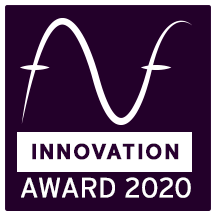Award Innovation 2020