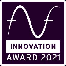 Award Innovation 2021