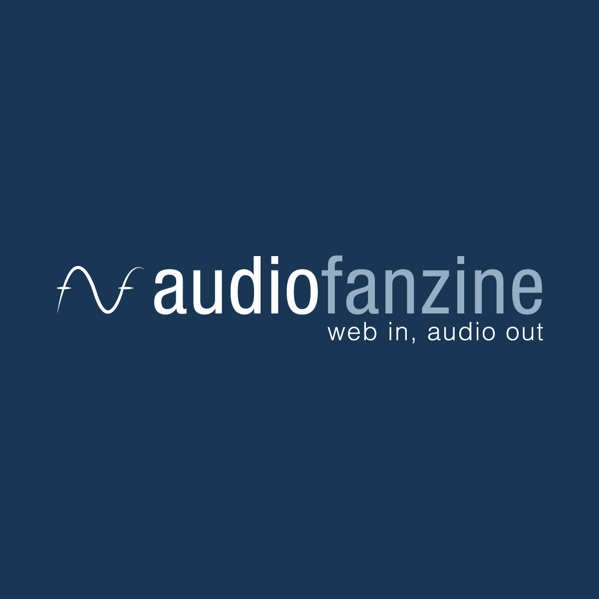 Audiofanzine Home Studio Mao Guitares Basses Sono Et Dj