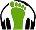 Les pieds dans le patch : le podcast d'Audiofanzine