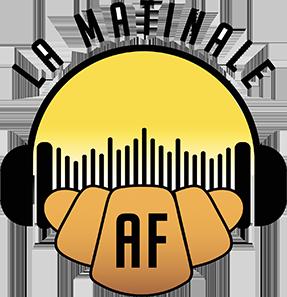 La matinale d'AF : l'actu du monde de l'audio et des instruments de musique