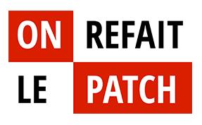 On refait le patch : les tests vidéo d'Audiofanzine