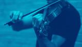 Recherche violoniste banlieue parisienne