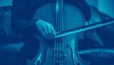 Violoniste débutant cherche Violoncelliste pour progresser à 2 sur Toulouse