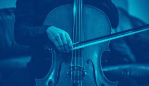 Cherche Violoncelliste