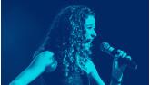 Artiste musical cherche chanteur et/ou chanteuse