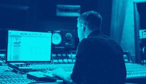 Studio de Mastering cherche groupe