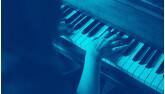 Chanteur amateur cherche pianiste/clavieriste