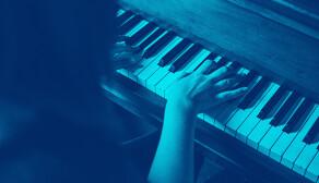 Cherche Pianiste