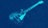 Cours de guitare à Massy-Palaiseau