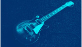 Cherche prof de guitare