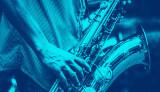 Cours de Saxophone