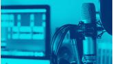 Donne cours de prise de son, de mixage, de mastering