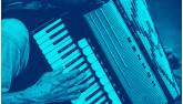 donne cours accordéon chromatique