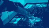 DJ Scratch expérimenté et compositeur de musiques électroniques, recherche groupe ou projet musical sérieux.