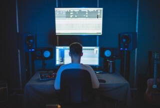 Welcome to Audiofanzine
