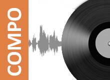Les compos inspirées - Celestin records : Gnomeland