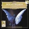 Le Requiem de Mozart dirigé par Karajan