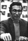 Alan R. Pearlman, ARP pour les intimes...