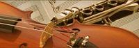 Les instruments orchestraux de SampleTank 2