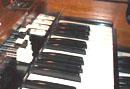Les orgues de SampleTank 2