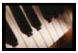 Les pianos de SampleTank 2