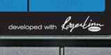 Roger Linn Design : une signature de légende pour la Black Box de M-Audio