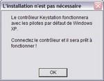M-audio Keystation 88 Pro