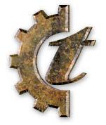 Logo de Tracktion