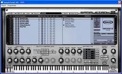 Magix Music Maker 2006