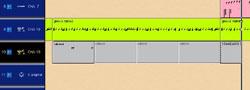 Magix MIDI Studio