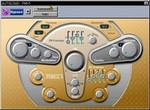 Magix FM1x
